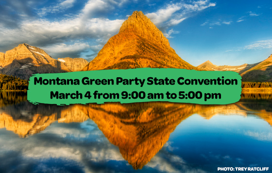 Montana-convention.jpg