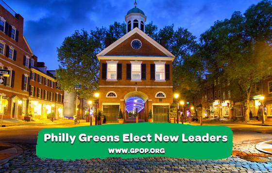 Philly-Leaders.jpg