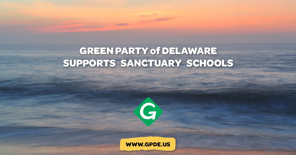 Delaware-sanctuary-schools.jpg