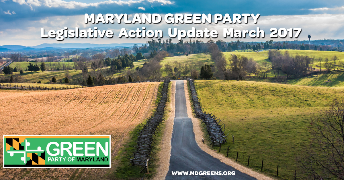 Maryland-action-update.jpg