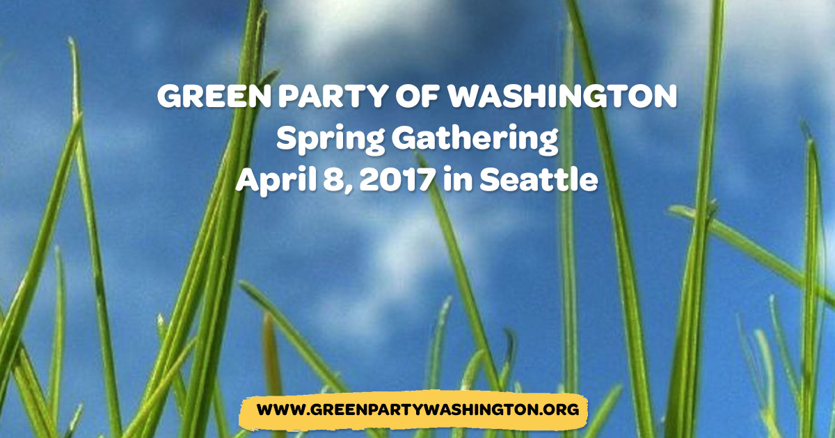 Washington-Spring-Gathering.jpg