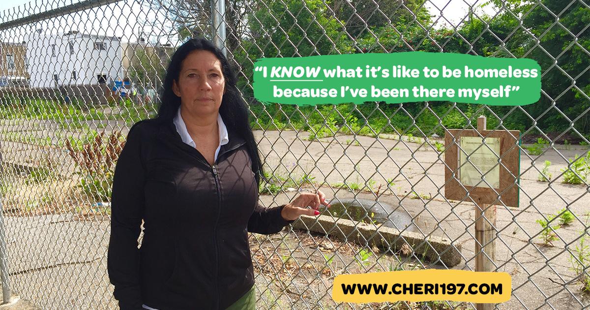 Cheri-Homeless.jpg