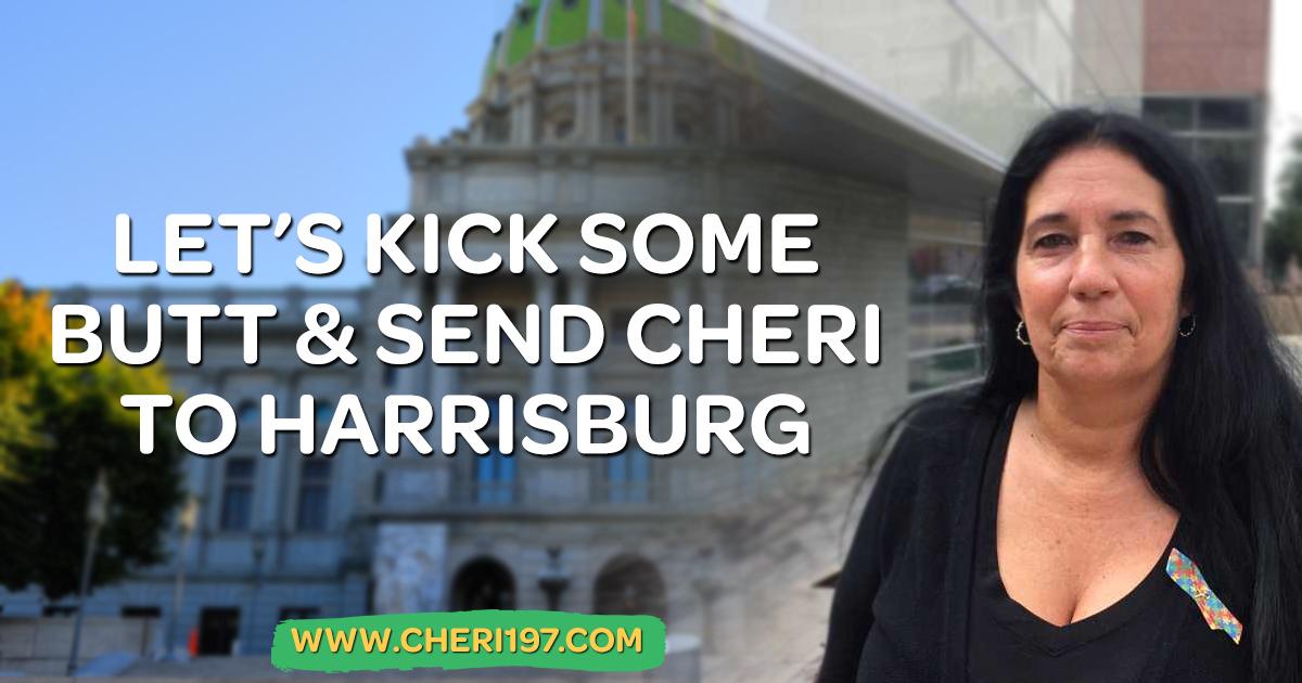 Cheri-to-Harrisburg.jpg