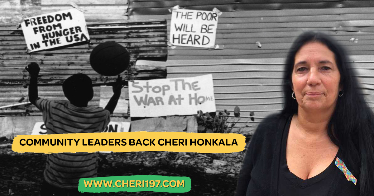 Cheri-poor-will-be-heard.jpg