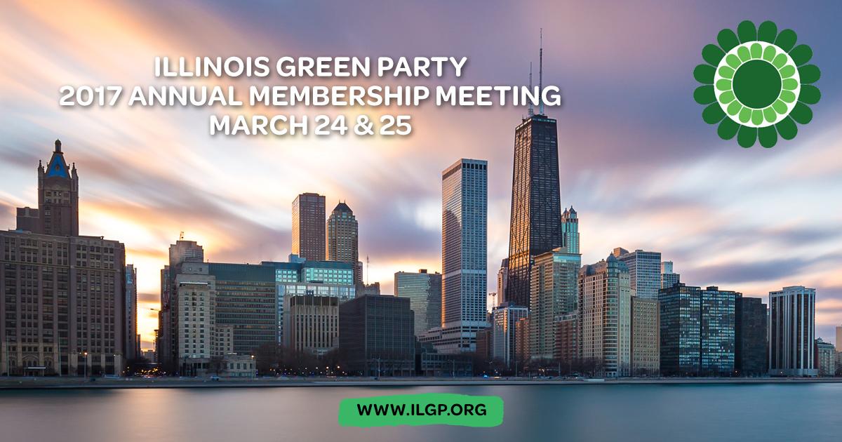 Illinois-2017-meeting.jpg