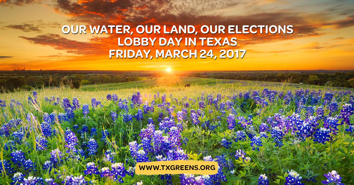 Texas-Lobby-Day.jpg
