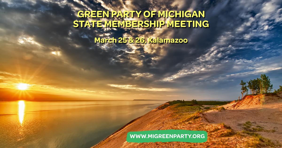 Michigan-news.jpg