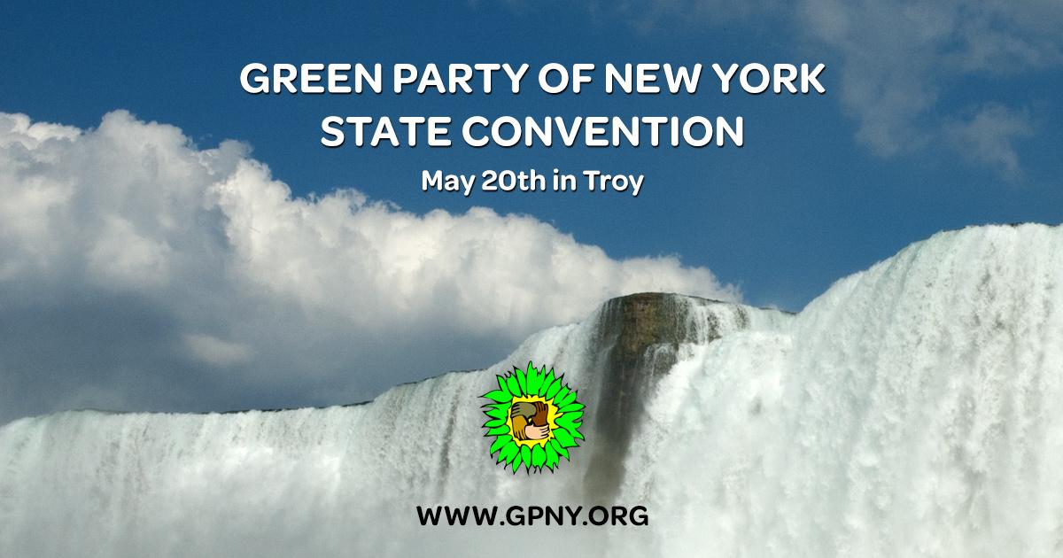 GPNY-2017-convention.jpg