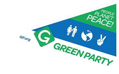 GPUS_Pennant-VoteGreeen-4b.jpg