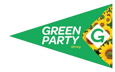 GPUS_Pennant-VoteGreeen-2b.jpg
