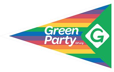 GPUS_Pennant-VoteGreeen-3b.jpg