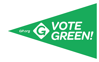 GPUS_Pennant-VoteGreeen-1b.jpg