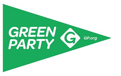 GPUS_Pennant-VoteGreeen-1.jpg