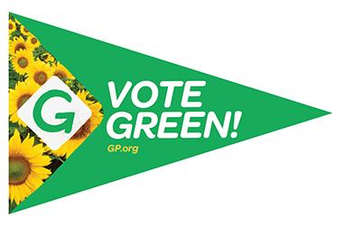 GPUS_Pennant-VoteGreeen-2.jpg