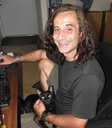 Adrian_Bernie_Cat.jpg
