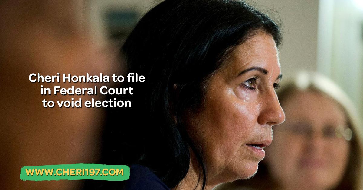 Honkala-federal-court.jpg