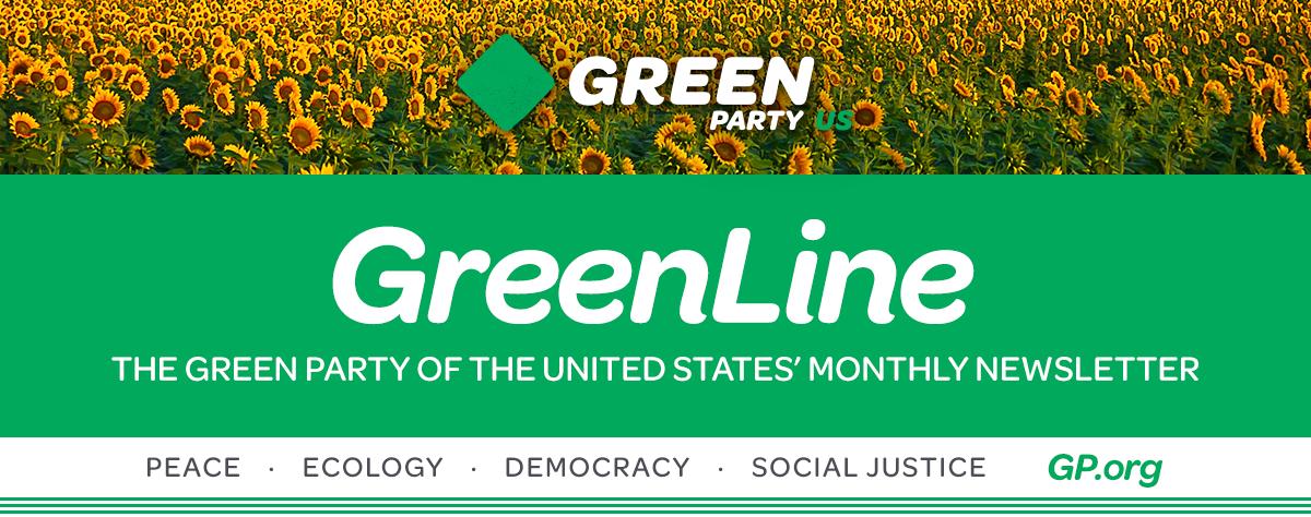 GPUS_GreenLine_header1.png
