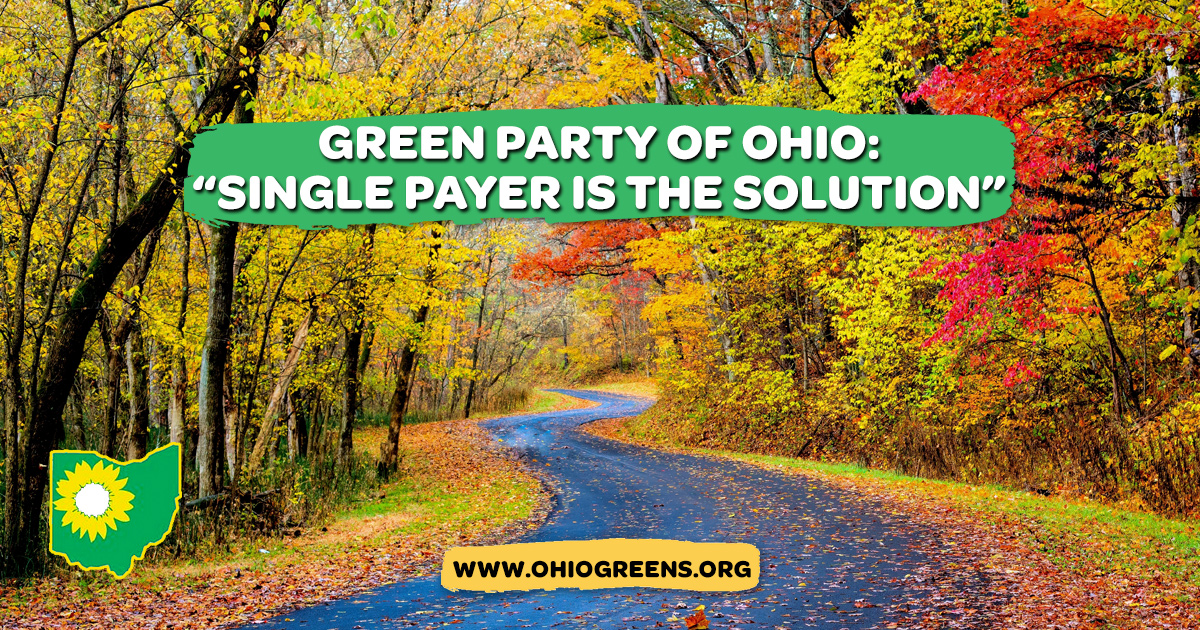 Ohio-Single-Payer.jpg