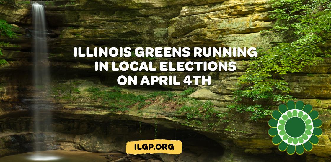 Illinois-spring-elections.jpg