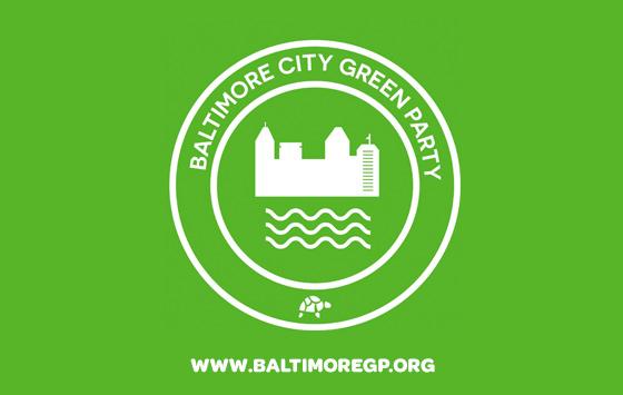 Baltimore-Green-Party.jpg