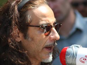Adrian-Boutureira.jpg