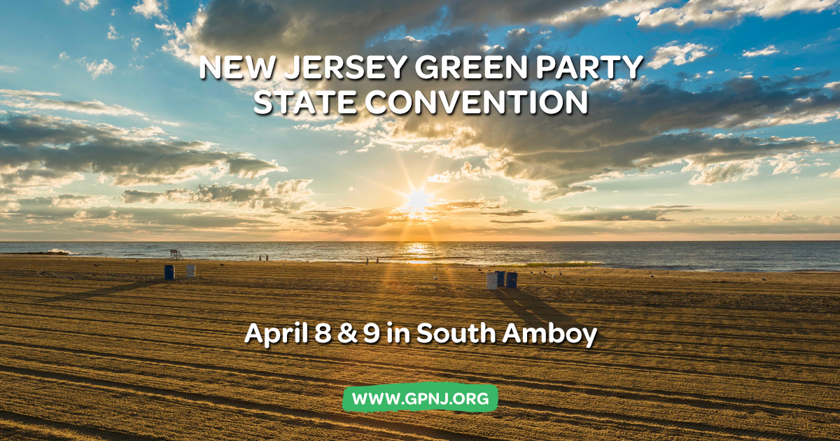 NJ-2017-convention.jpg