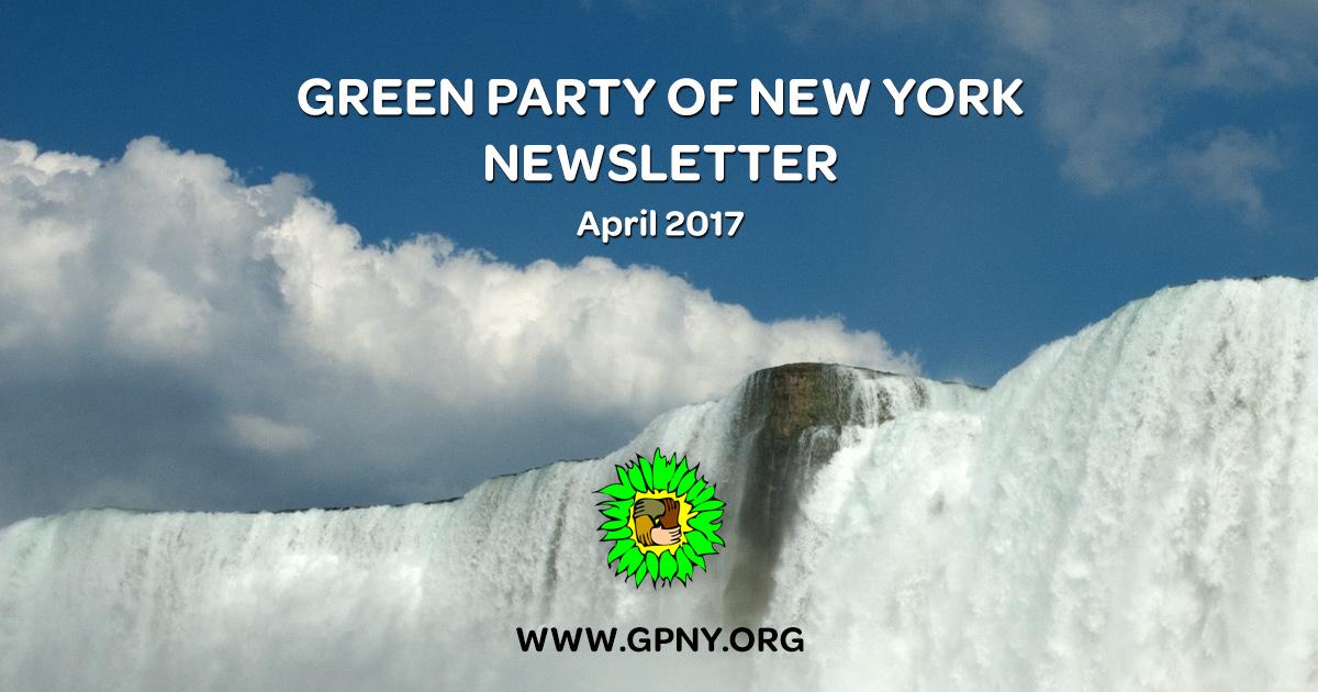 GPNY-newsletter-2017-04.jpg