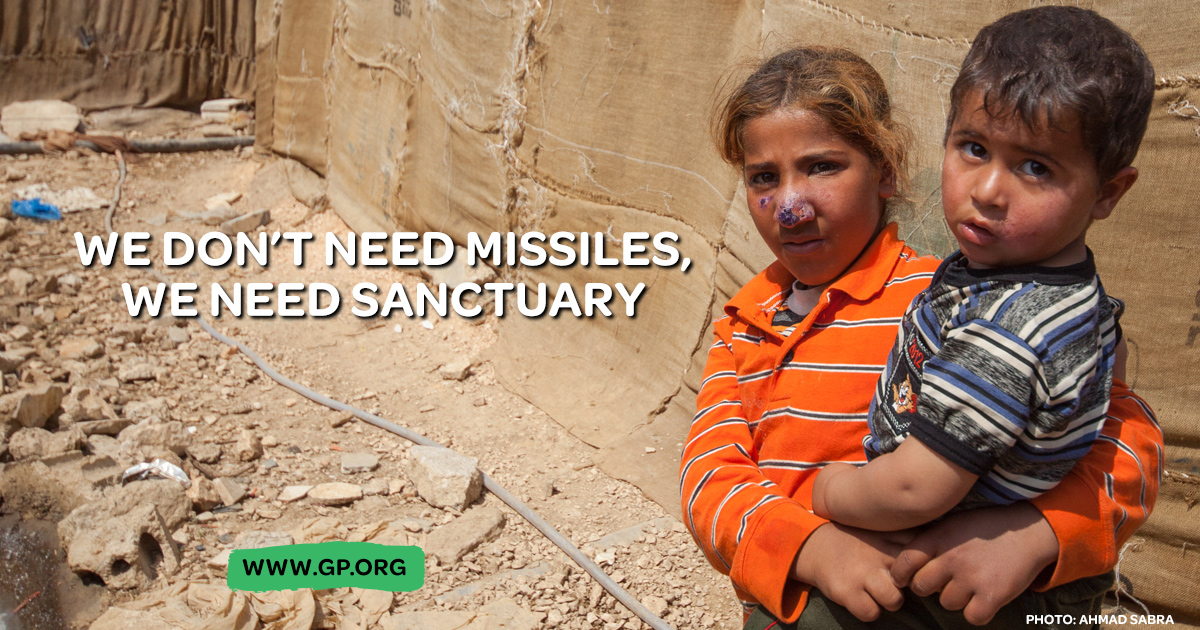 syria-sanctuary-not-missiles.jpg