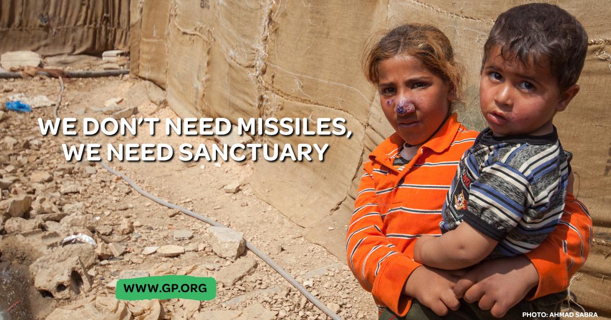 syria-sanctuary-not-missiles.jpg