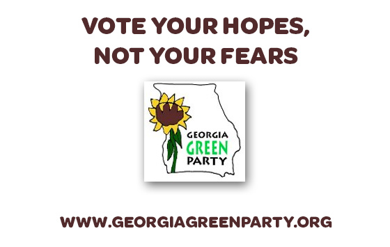 Georgia-Green-Party-News.jpg