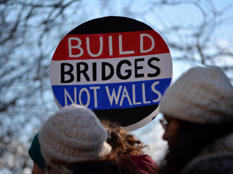 06-build-bridges-not-walls.png
