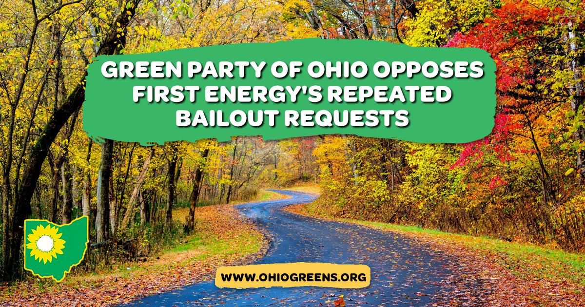 Ohio-Bailout.jpg