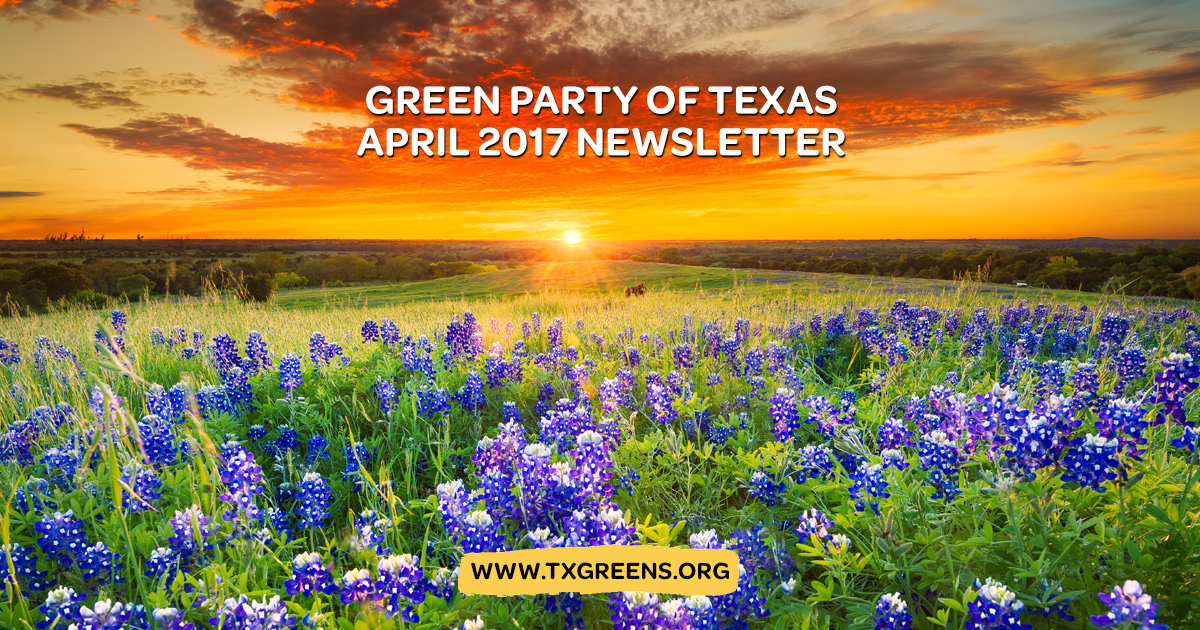 Texas-2017-04-newsletter.jpg