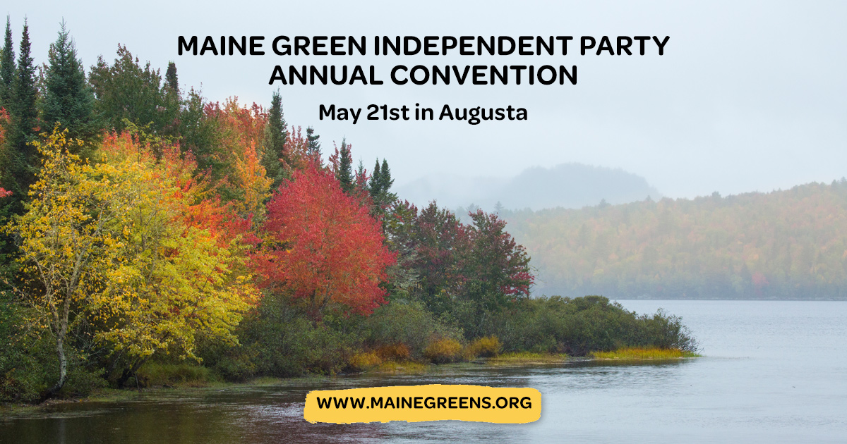 Maine-2017-Convention.jpg