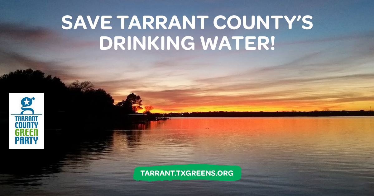 Tarrant-County-Water.jpg