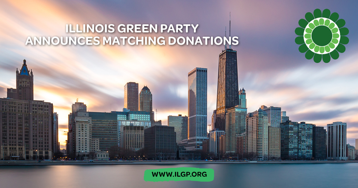 Illinois-matching-donations.jpg