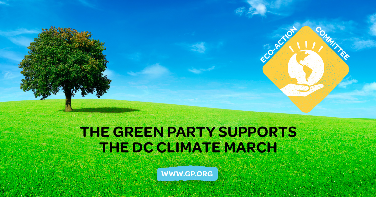 Eco-Action-DC-march.jpg