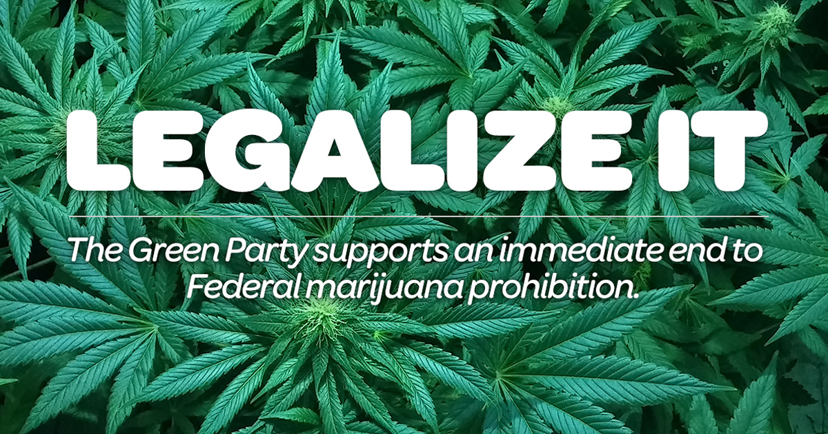 Legalize-It.jpg