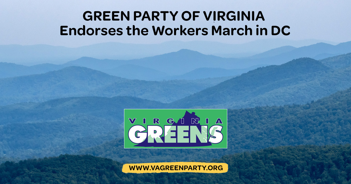 Virginia-Workers-March.jpg