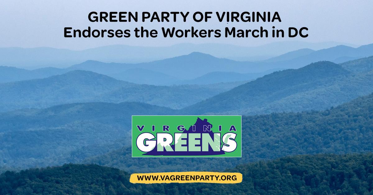 Virginia-Workers-March.jpg