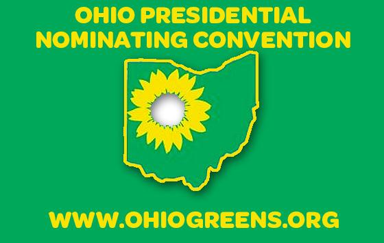 Ohio-Presidential-Nominating-Convention.jpg