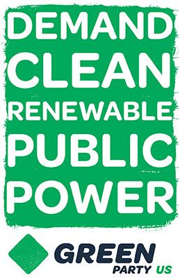 cleanrenewablepublicpower-400.jpg