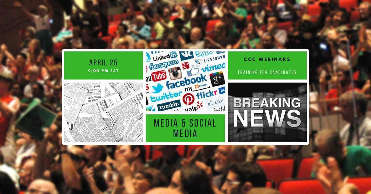ccc-webinar-media.jpg