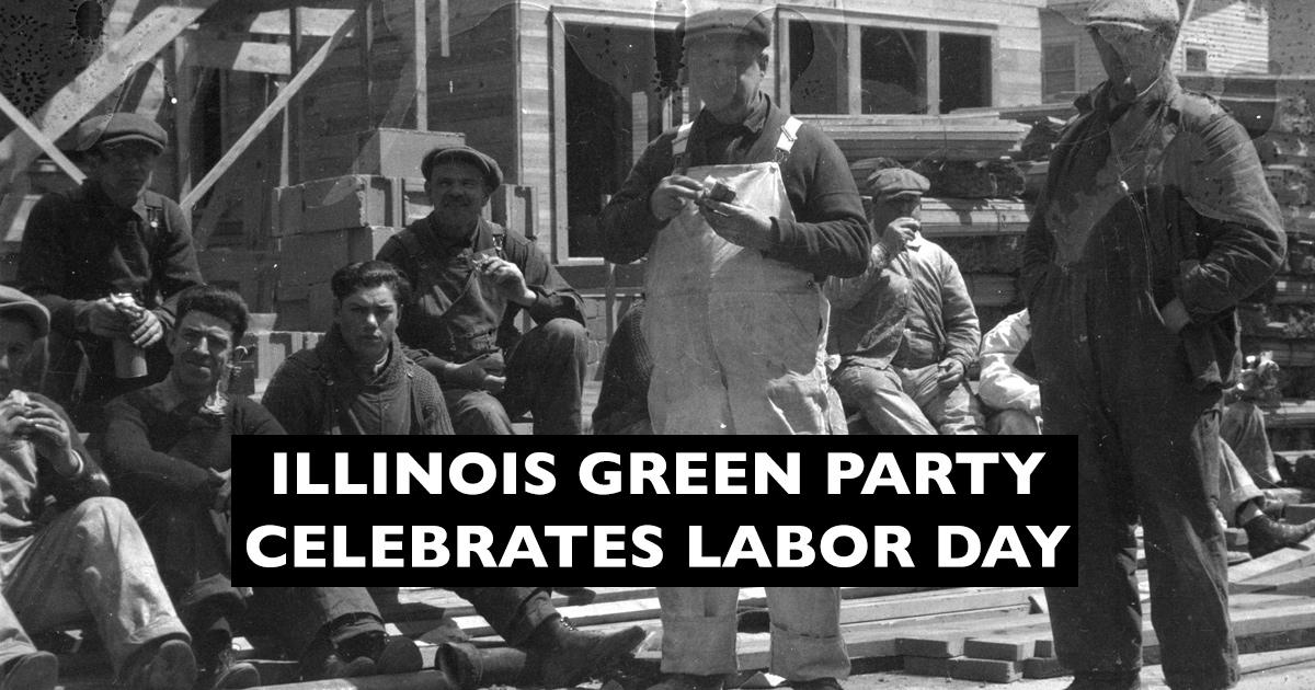 Illinois-May-Day.jpg