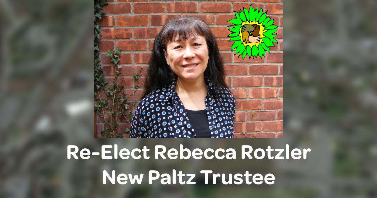 Reelect-Rebecca-Rotzler.jpg