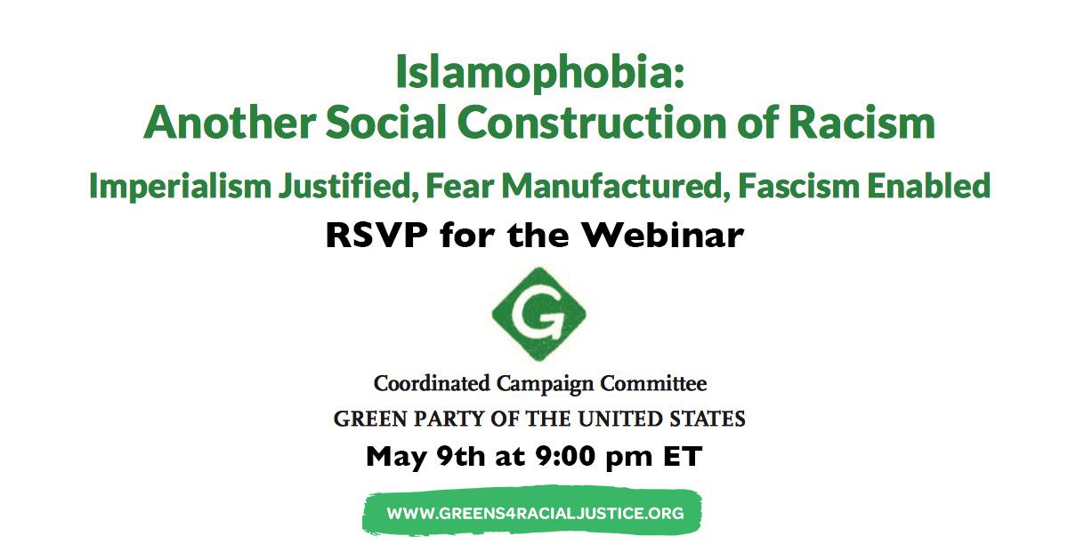 Islamophobia-webinar.jpg