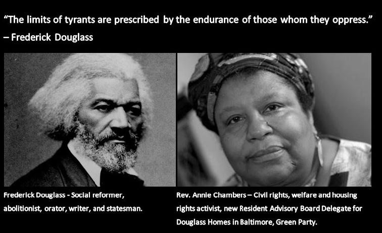 Rev-Annie-Chambers.jpg