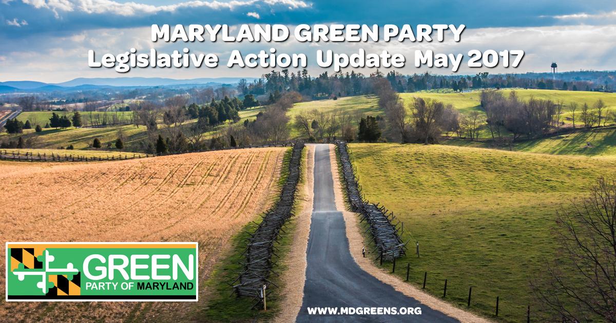 Maryland-2017-05.jpg