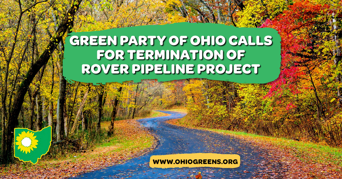 Ohio-rover-pipeline.jpg
