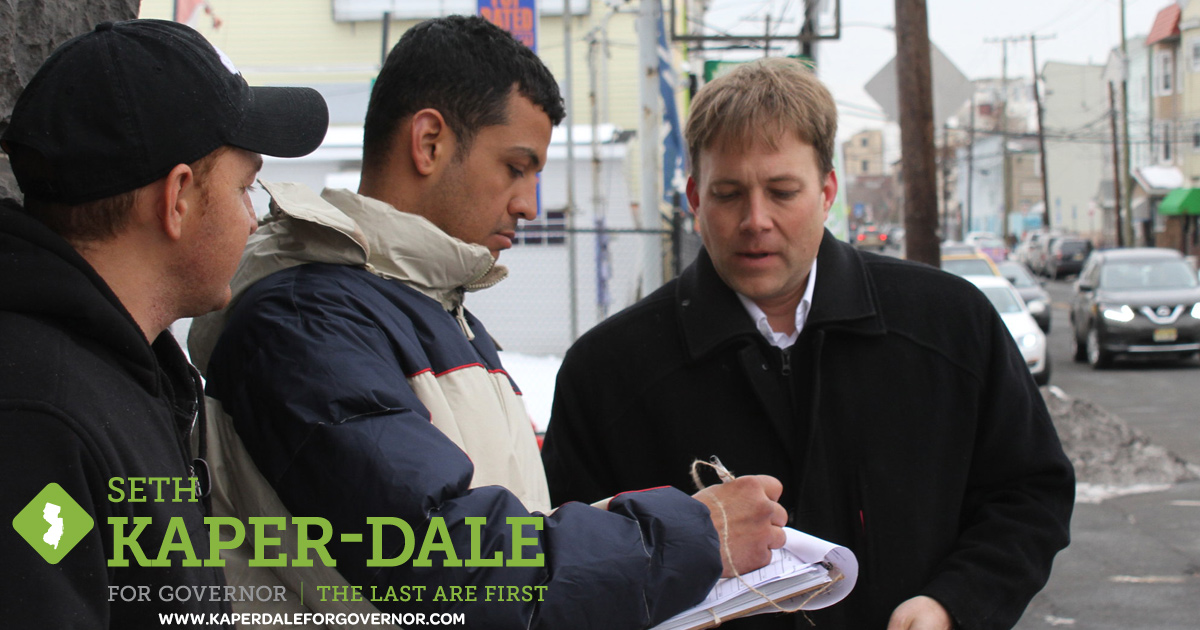Seth-Kaper-Dale-banner.jpg